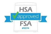 SoClean HSA and FSA Approved