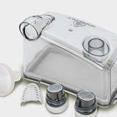 Humidifier Parts