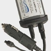 CPAP Power Supply Products