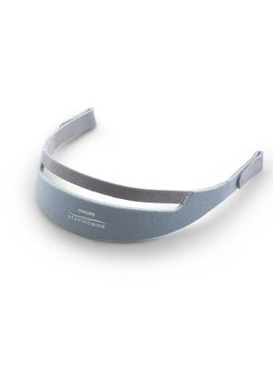 alt-DreamWear CPAP Nasal Mask Headgear