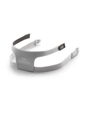 alt-Philips Respironics DreamWear Full Face CPAP Headgear