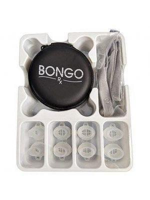 alt-AIRAVANT Medical Bongo Rx EPAP