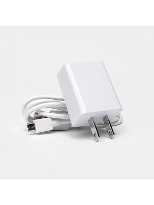alt-Sleep8 USB Charger