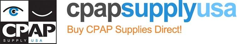 cpap-logo