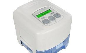 Good CPAP Machine