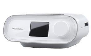 Better CPAP Machine