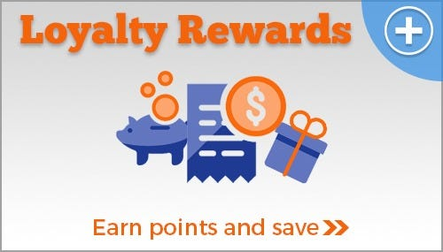 loyalty-rewards