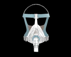 CPAP Masks